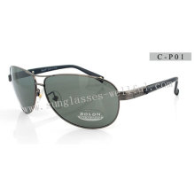 Brand Sunglasses