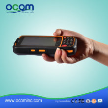 OCBS-D7000---China made high quality touch screen android pda