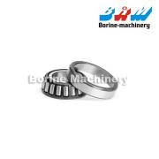 TINKEN JLM506849/10 Taper Roller Bearing