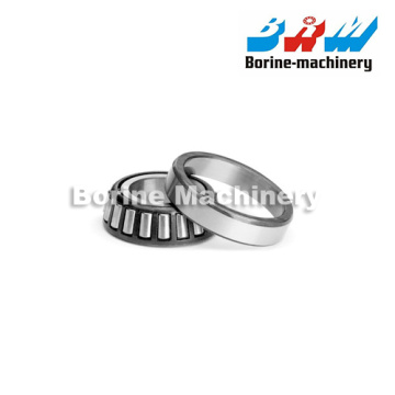 TINKEN 25580/20 Tapered Roller Bearing