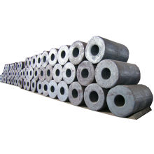 Forging Steel Pipe for Machinery
