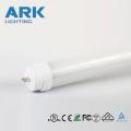 t8 tube light led tube lighting for korea market