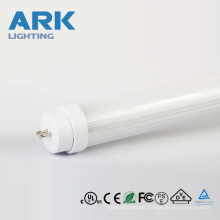t8 tube light led tube lighting for korea market