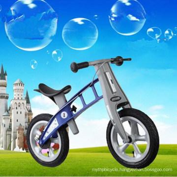 New Model Plastic Balance Bike for Sale