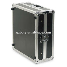 10 Space and 12 Space Small Mixer Cases