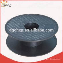 plastic reels for 1kg 3d printer filament