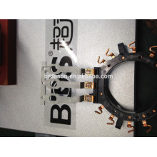 Automatic Auto Motor Parts Copper Sheet Ultrasonic Welding Machine