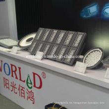 750W luz del al aire libre del CREE LED del poder más elevado alto (Btz 220/750 55 YW)