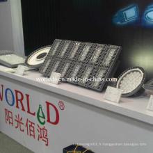 750W High Power CREE LED Outdoor High Mast Light (Btz 220/750 55 YW)