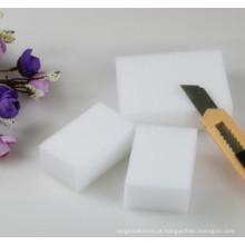 Espuma de cozinha de melamina esponja