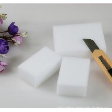 Kitchen Melamine Sponge Foam