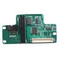 PCB board design for smart Bluetooth devices, smart Bluetooth devices board assembly