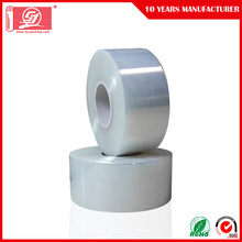 Mini+Roll+Stretch+Film+Lldpe+Shrink+Wrap+Film