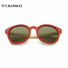 tr90 kinderbrille tr90 kinderoptische rahmen, billige kinder sonnenbrille