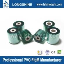 Pvc Soft Transparent Film( Super Clear)