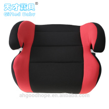 booster car seat/booster seat/Group 2+3 baby car seat