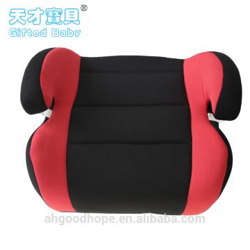 Siège d'appoint / siège d'appoint / siège d'auto pour bébé du groupe 2 + 3