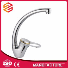 fashion kitchen tap single handle sink mixer new style kitchen faucet