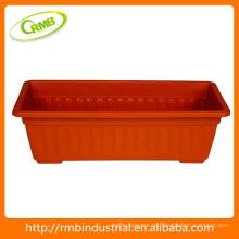Garten-Plastik-Topf (RMB)