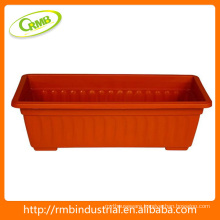 item HW600246 home garden planter pot(RMB)