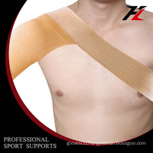 New design long serve life shoulder support