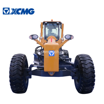 Weichai Engine 215Hp Motor Grader