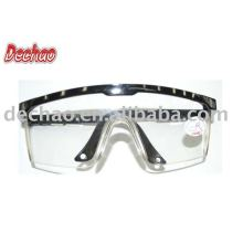 protect Safety glasses Pc material eyeware