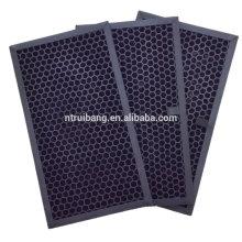 Aktivkohle-Luftfilter für Luftreiniger