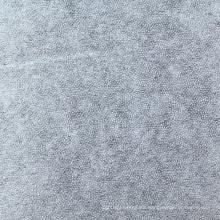 Accesorios de prendas de vestir No tejida interlínea