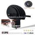 10W LED High Power Rückfahrscheinwerfer Spot Flood Arbeitsscheinwerfer 10-30V