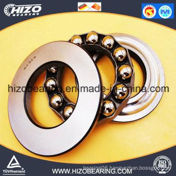 Bearings / Manufacturer Supplier / Thrust Ball Bearing (51272)
