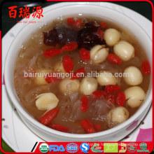 Farm high quality dried goji berry ningxia goji goji berry with great price