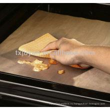 Посудомоечная машина с антипригарным покрытием Безопасный многоразовый