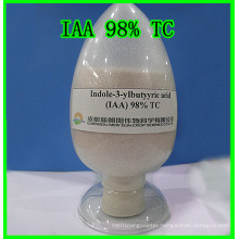 Pgr Indole-3-Acetic Acid Iaa 98%