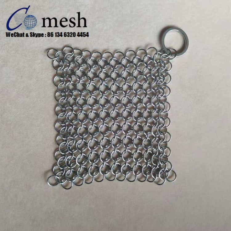 chainmail scrubber (14)