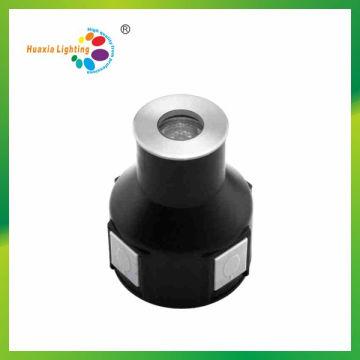 Lumière souterraine extérieure de LED (HX-HUG50-1W)