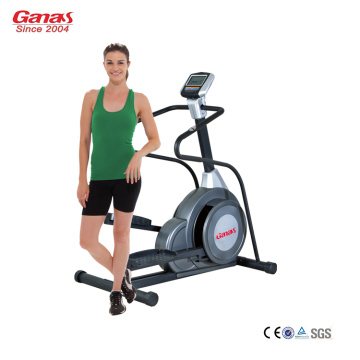 Profesional Gym Fitness Equipment Stepper Machine