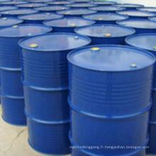 Tétrachlorosilane pour l'agriculture avec le prix le plus bas