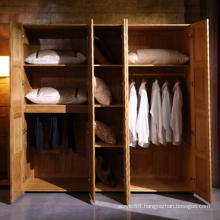 Bamboo Furniture Bamboo Wardrobe Dresser