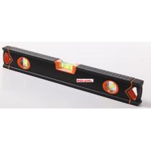 Aluminium-Rahmen Professional Box Level von 700910