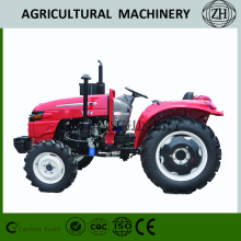 Famosa Marca Same New Farm Tractors