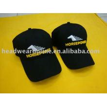 Гоночные кепки