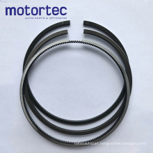WLY1-11-SCOA, Piston Ring for MAZDA WLT 2.5L Engine