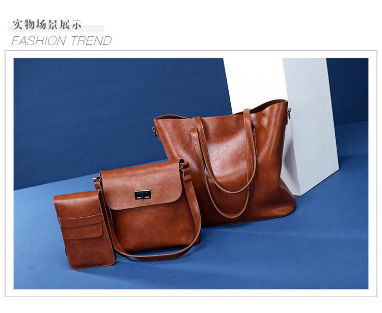 lady hand bag Y10239 (9)