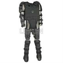 Полиции Anti Riot костюм