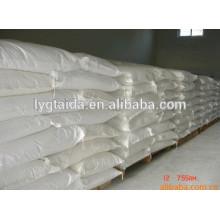 Tri fosfato de calcio anhidro - Producto de grado alimenticio