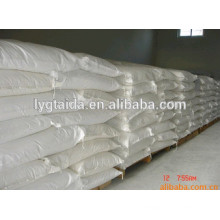 Tri calcium Phosphate--Fcc Grade products