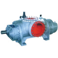 KCB series drum oil transfer pump, gear pump