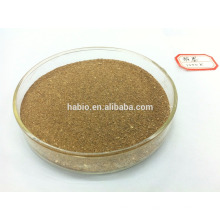 Taxa de transporte barato protease Ácida (50000-100000U / g)