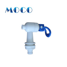 With professional manufacturer supply top water dispenser plastic spigot